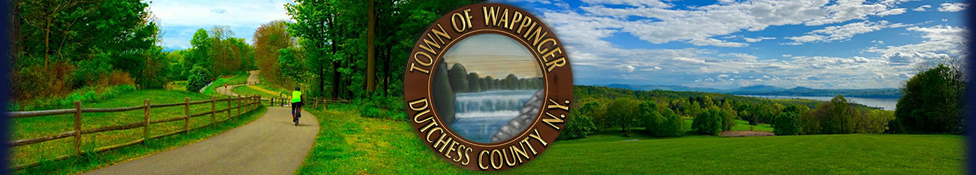 Town of Wappinger Recreation